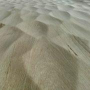 Tölgy 3d homorú bárdolt mintás falpanel 3d fa falpanel sejtminta domború homorú 3d felület 3d panel