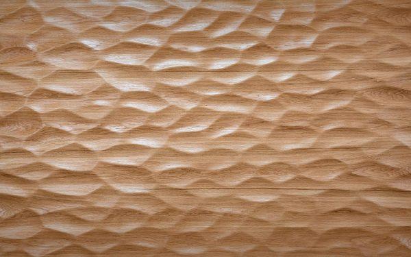 3d bardolt mintas tolgy falpanel 1