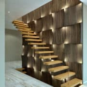3d fa falpanel lépcső panel (2)