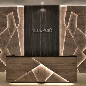 recepcio-2-001