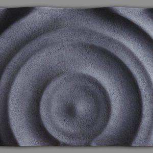 3d-fa-media-sorolhato-dekoracios-panelek-falburkolatok__02