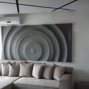 3d-fa-media-sorolhato-dekoracios-panelek-falburkolatok__16