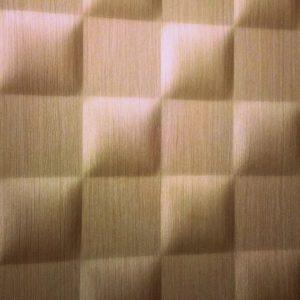 3d-fa-media-sorolhato-dekoracios-panelek-falburkolatok__34