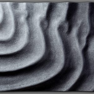 3d-fa-beton-egyedi-kep-dombormu-falikep-festmeny-faldekoracio-01