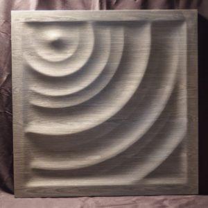3d-fa-beton-egyedi-kep-dombormu-falikep-festmeny-faldekoracio-04.jpg